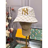 NEW YORK  Hats #419230