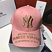 NEW YORK  Hats #419231