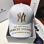 NEW YORK  Hats #419232