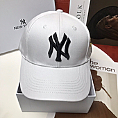 NEW YORK  Hats #419243
