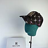 NEW YORK  Hats #419248