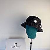 NEW YORK  Hats #419249