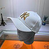 NEW YORK  Hats #419255