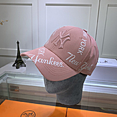 NEW YORK  Hats #419258