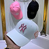 NEW YORK  Hats #419259