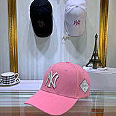 NEW YORK  Hats #419260
