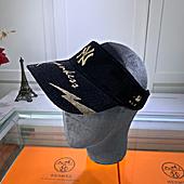NEW YORK  Hats #419263