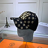 NEW YORK  Hats #419266