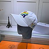 NEW YORK  Hats #419267