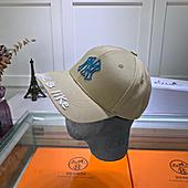 NEW YORK  Hats #419271