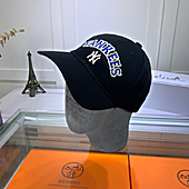 NEW YORK  Hats #419273
