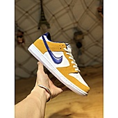 Nike AAA+ shoes for men #419304