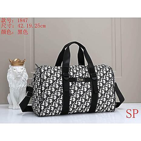 Dior Handbags #419711