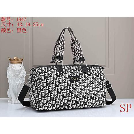 Dior Handbags #419712