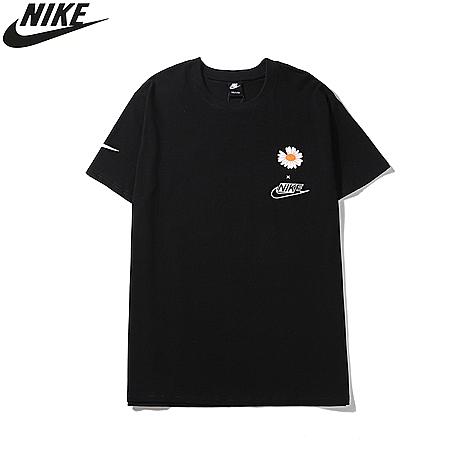 Nike T-Shirts for MEN #419863 replica