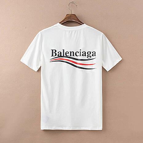 Balenciaga T-shirts for Men #420133