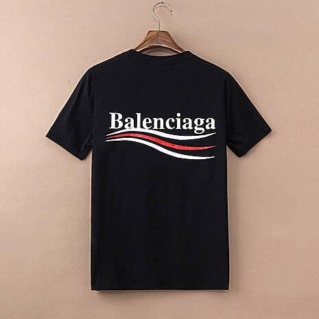 Balenciaga T-shirts for Men #420134