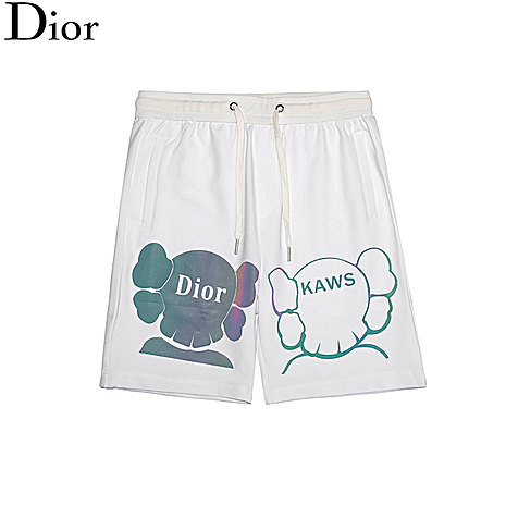 Dior Pants for Dior short pant for men #420466