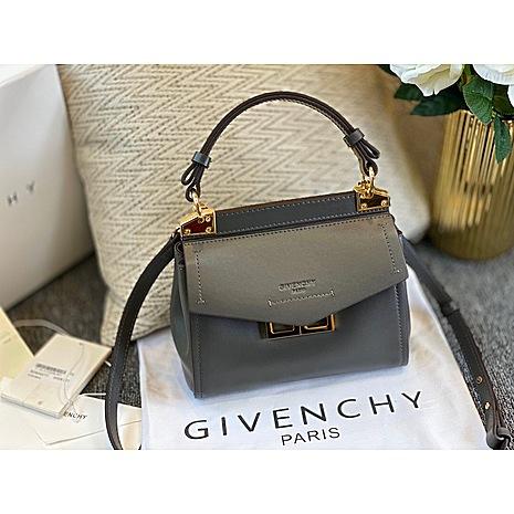 Givenchy AAA+ Handbags #420720 replica