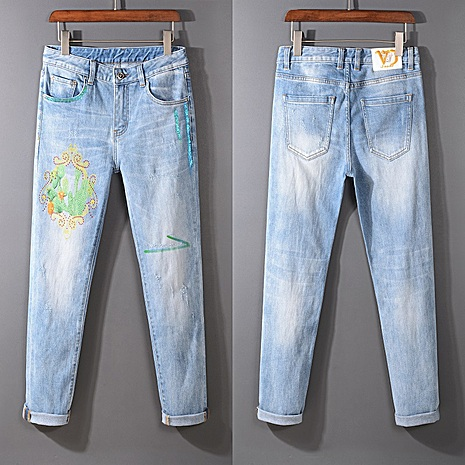 Versace Jeans for MEN #420895