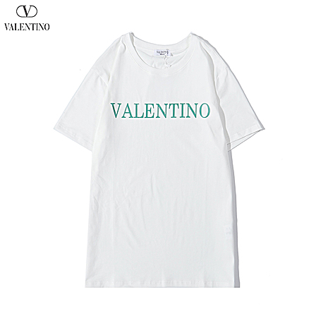 VALENTINO T-shirts for men #421085