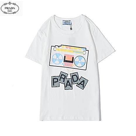 Prada T-Shirts for Men #421089
