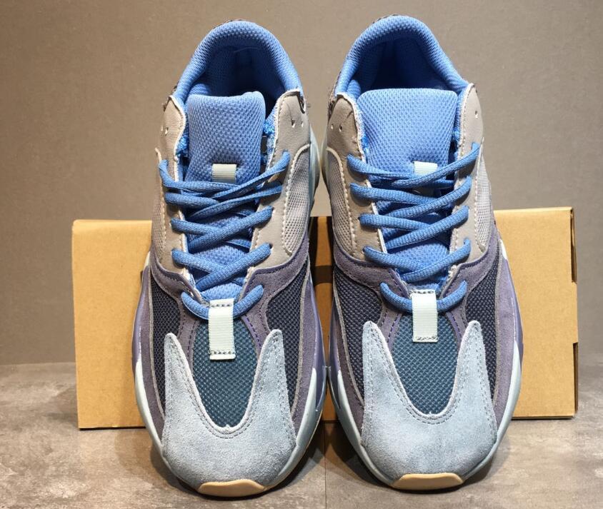 Adidas shoes for MEN #420589 replica