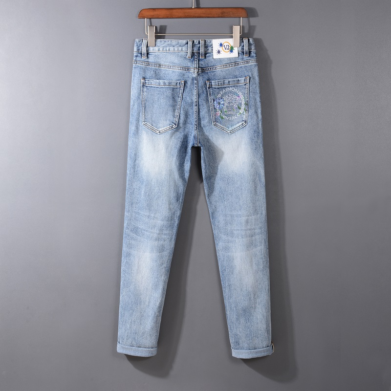 Versace Jeans for MEN #420894 replica