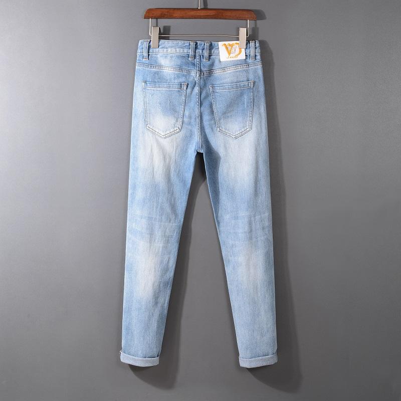 Versace Jeans for MEN #420895 replica