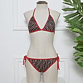 Fendi Bikini #419688