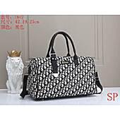 Dior Handbags #419710