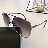 Hugo Boss AAA+ Sunglasses #419777