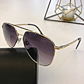 Hugo Boss AAA+ Sunglasses #419778