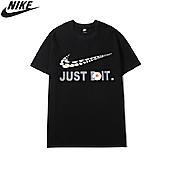 Nike T-Shirts for MEN #419860