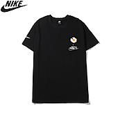 Nike T-Shirts for MEN #419863