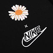US$14.00 Nike T-Shirts for MEN #419863