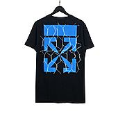 OFF WHITE T-Shirts for Men #419878