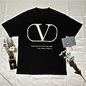 VALENTINO T-shirts for men #419893
