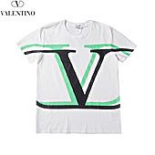 VALENTINO T-shirts for men #419899