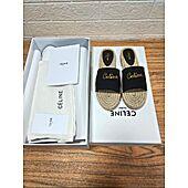 CELINE Shoes for CELINE slippers for women #419994