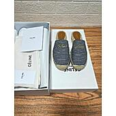 CELINE Shoes for CELINE slippers for women #419997