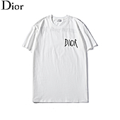 Dior T-shirts for men #420467