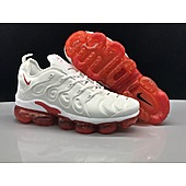 Nike Shoes for men #420478