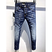 Dsquared2 Jeans for MEN #420491