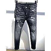 Dsquared2 Jeans for MEN #420492