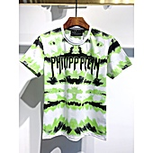 PHILIPP PLEIN  T-shirts for MEN #420495