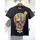 PHILIPP PLEIN  T-shirts for MEN #420524