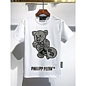 PHILIPP PLEIN  T-shirts for MEN #420535