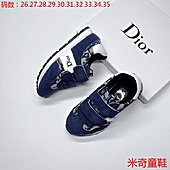 Dior Shoes for kid #420555