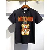 Moschino T-Shirts for Men #420563